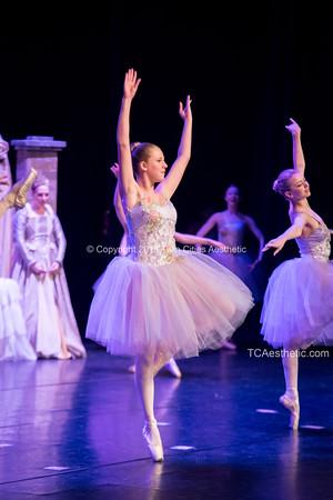 0513_RVDA_Ballet 2-42