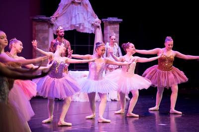 0513_RVDA_Ballet 2-59