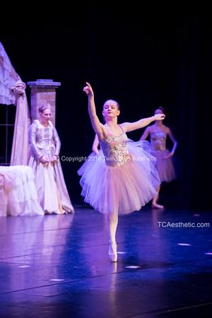 0513_RVDA_Ballet 2-44