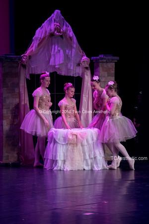 0513_RVDA_Ballet 2-16