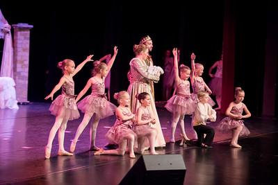0513_RVDA_Ballet 2-28