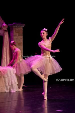 0513_RVDA_Ballet 2-10