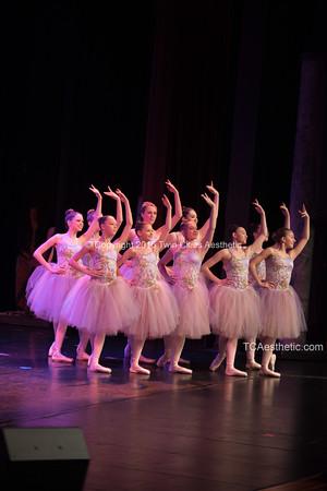 0513_RVDA_Ballet 2-62