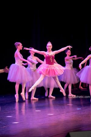 0513_RVDA_Ballet 2-49