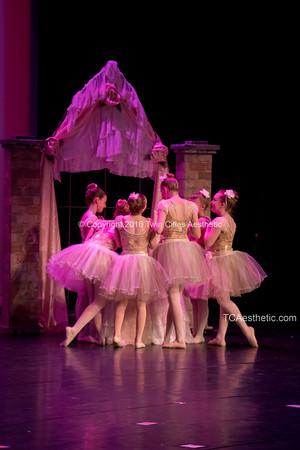 0513_RVDA_Ballet 2-11