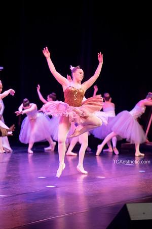0513_RVDA_Ballet 2-51