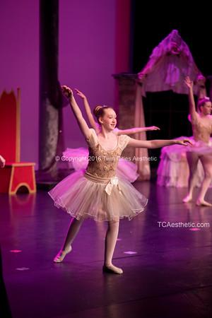0513_RVDA_Ballet 2-14