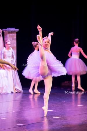 0513_RVDA_Ballet 2-71
