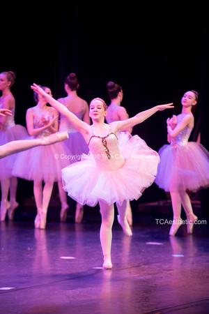 0513_RVDA_Ballet 2-52
