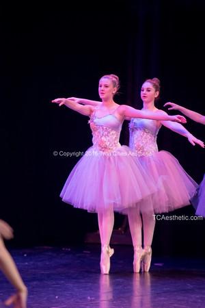 0513_RVDA_Ballet 2-48