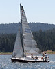 CZ2F3035