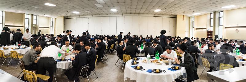 Rabbi Ruderman 28th Yahrtzeit-001