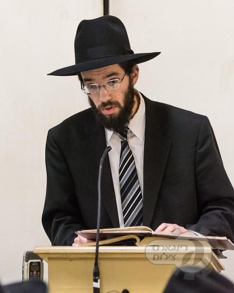 Rabbi Ruderman 28th Yahrtzeit-002