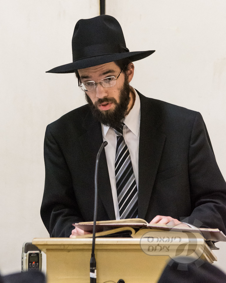 Rabbi Ruderman 28th Yahrtzeit-002