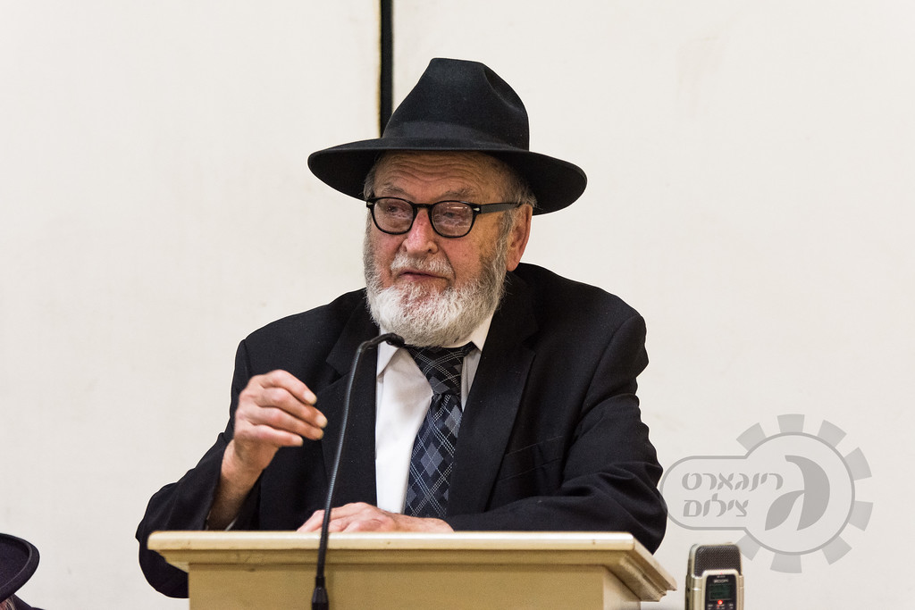 Rabbi Ruderman 28th Yahrtzeit-012