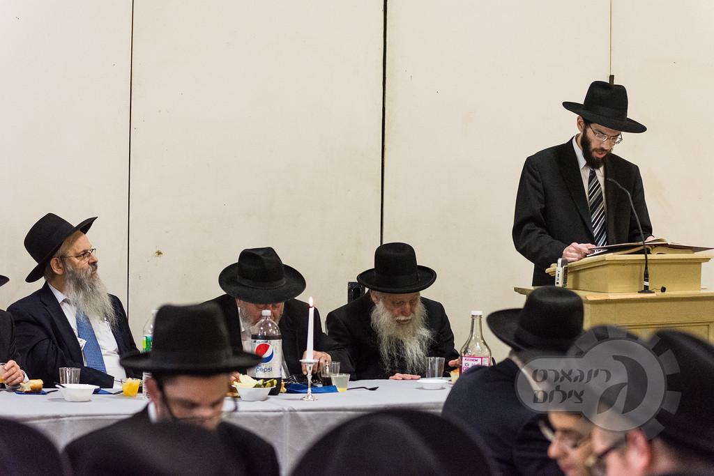 Rabbi Ruderman 28th Yahrtzeit-003