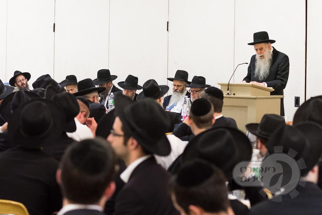 Rabbi Ruderman 28th Yahrtzeit-007