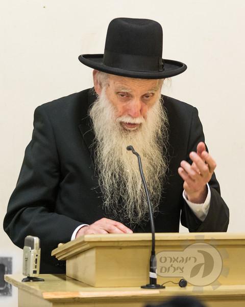 Rabbi Ruderman 28th Yahrtzeit-008