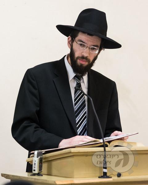 Rabbi Ruderman 28th Yahrtzeit-004