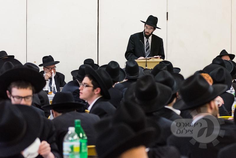 Rabbi Ruderman 28th Yahrtzeit-005