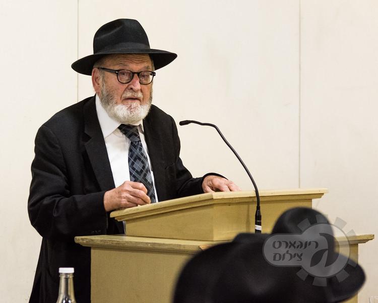 Rabbi Ruderman 28th Yahrtzeit-010