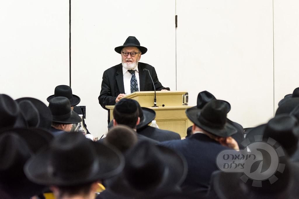 Rabbi Ruderman 28th Yahrtzeit-011