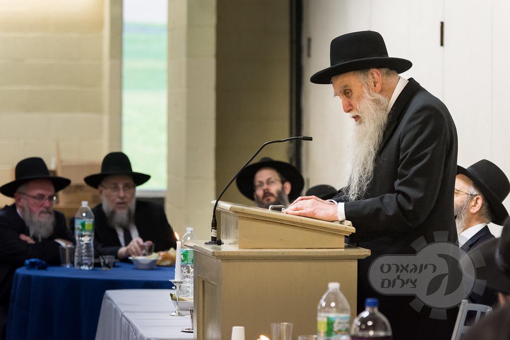 Rabbi Ruderman 28th Yahrtzeit-009