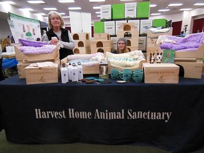 Harvest Home Sactuary  bf