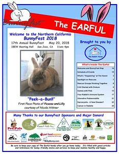 Earful Cover-LR post image