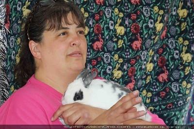deannae adn bunny