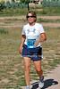 Race Against Suicide, El Pomar Youth Sports Complex, Colorado Springs, Colorado