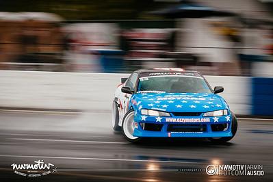 Nissan Fest 2014
