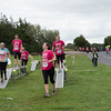 Ladies Race for Life 2017