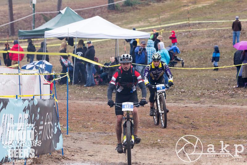 MSB-race-0658