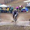 MSB-race-0352