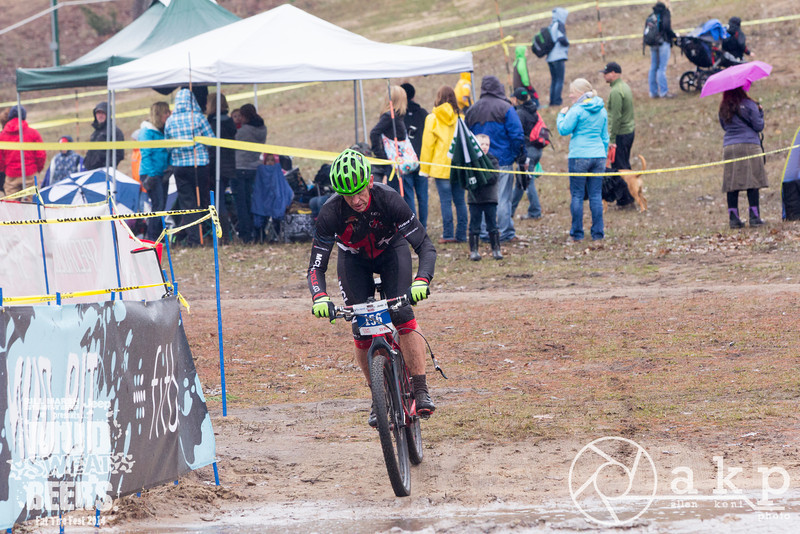 MSB-race-0421