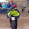 MSB-race-0729