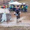 MSB-race-0367