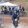 MSB-race-0644