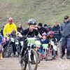 MSB-race-2533