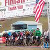 MSB-race-0004
