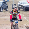 MSB-race-2241