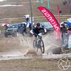 MSB-race-0206