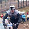 MSB-race-0650
