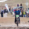 MSB-race-2560