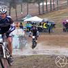 MSB-race-0321