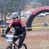 MSB-race-0528