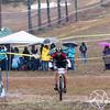 MSB-race-0272
