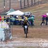 MSB-race-0339