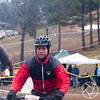 MSB-race-0642